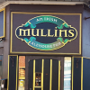 Welcome to <span>Mullins</span>